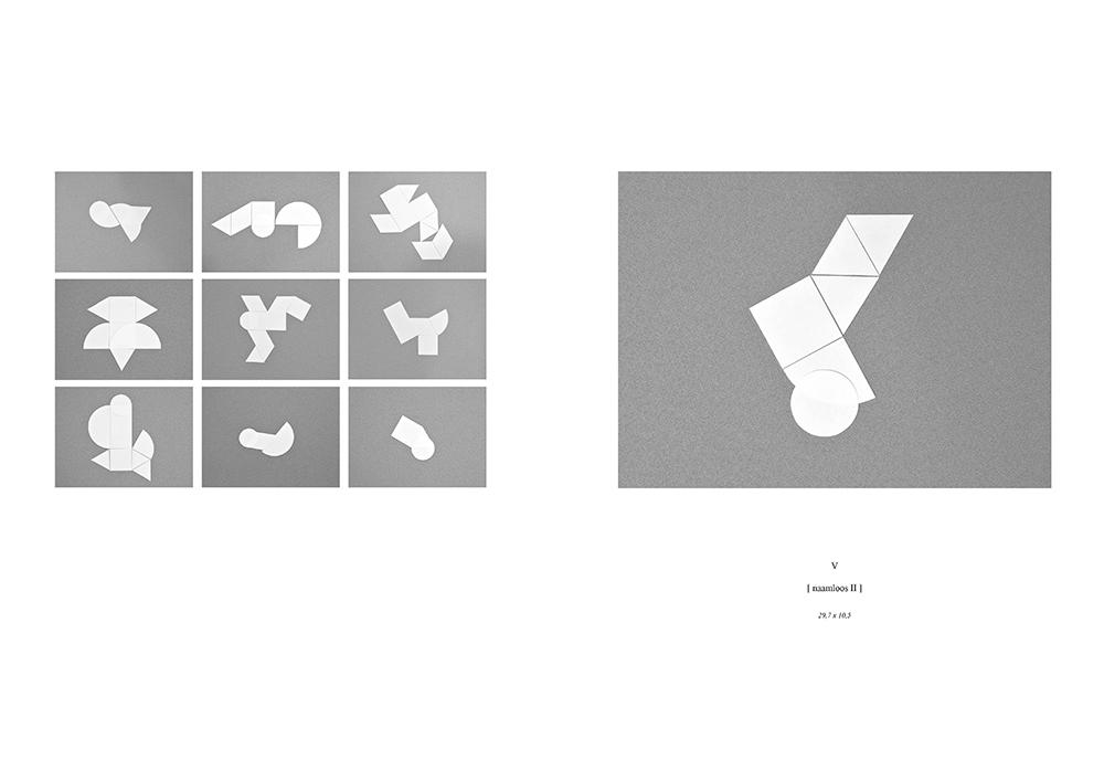 Dik_en_Stijlloos-Geen-normaal-boek_3