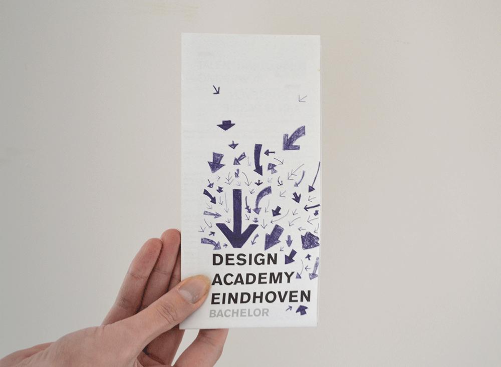 Dik_en_Stijlloos-DAE-Brochure_1
