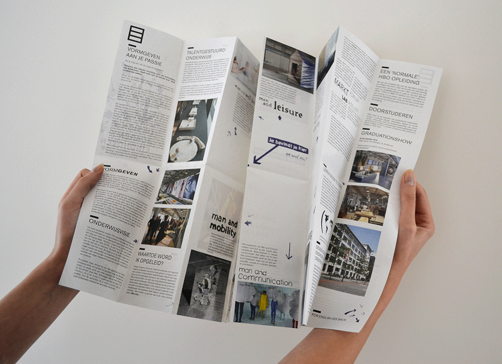 Dik_en_Stijlloos-DAE-Brochure_2