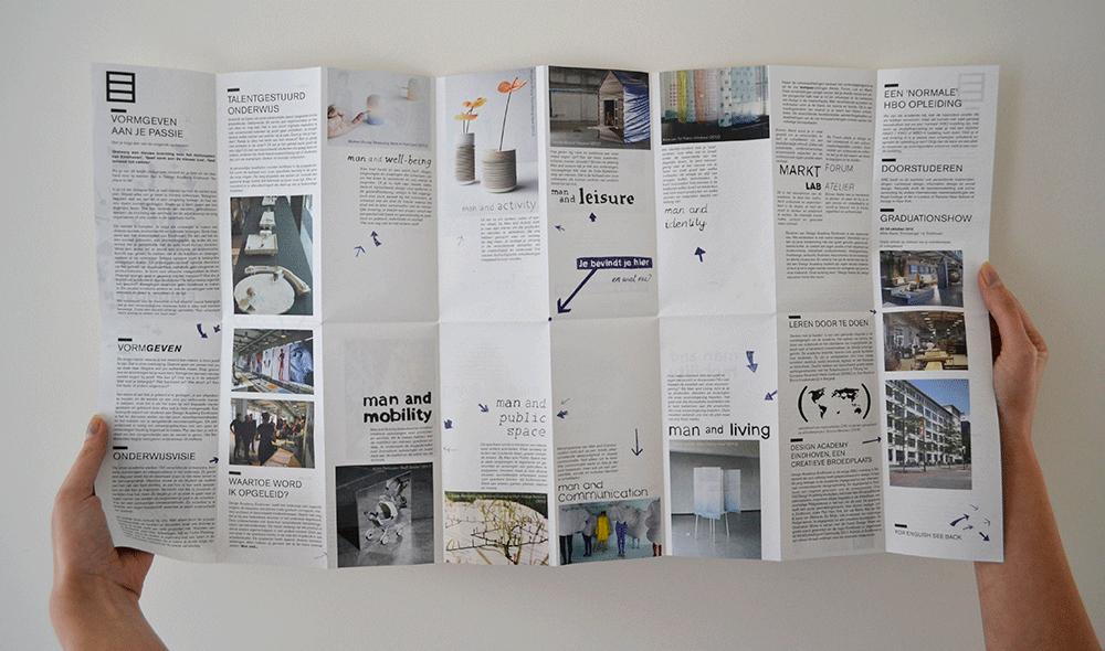 Dik_en_Stijlloos-DAE-Brochure_4