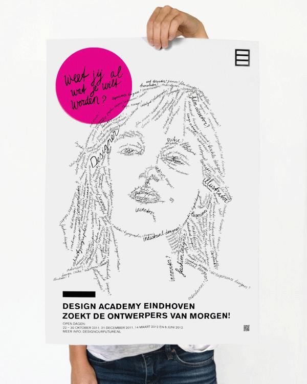 Dik_en_Stijlloos-DAE-poster_1.1