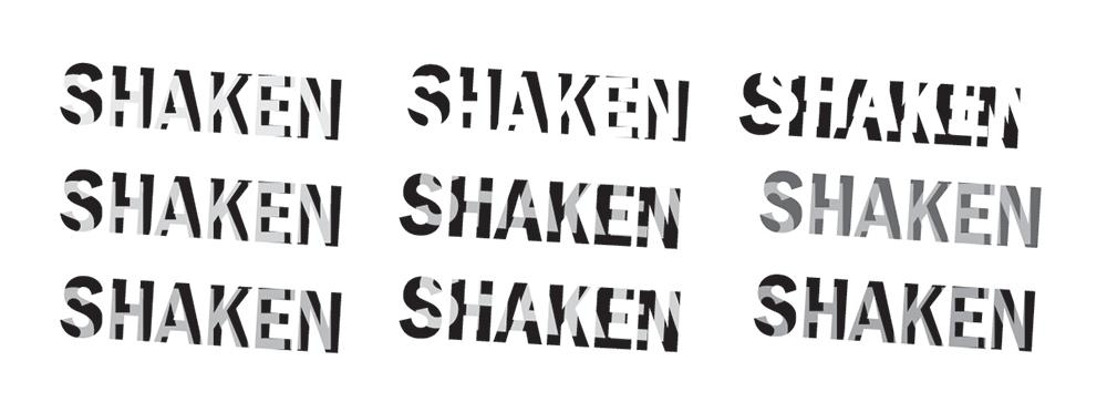 Dik_en_Stijlloos-Shaken_01