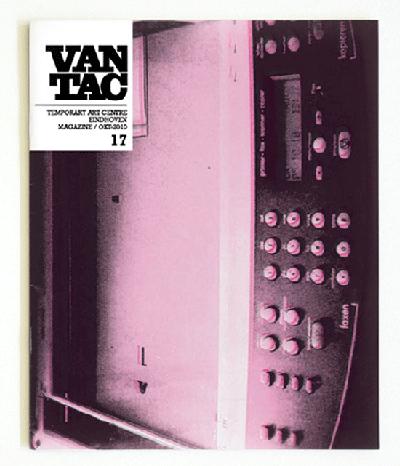 Dik_en_Stijlloos-VanTAC_01-400