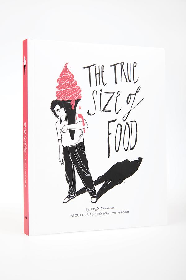 Dik_en_Stijlloos_true-size-of-food3