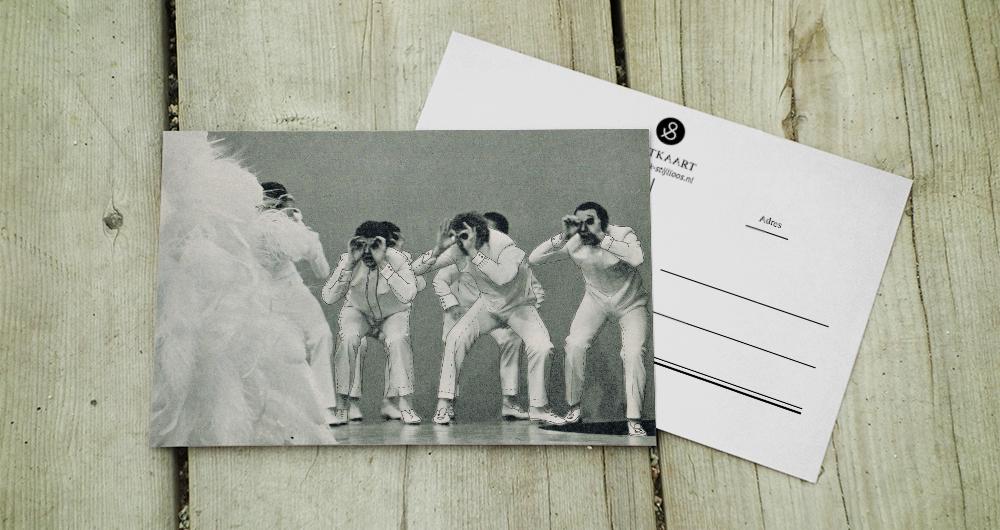 1.Dik_en_Stijlloos-ansichtkaarten