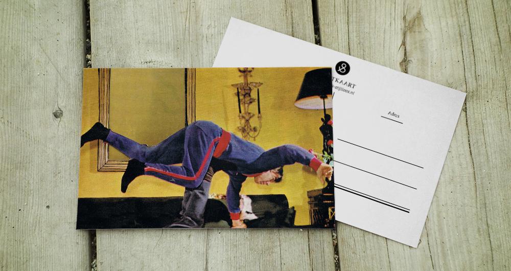 3.Dik_en_Stijlloos-ansichtkaarten