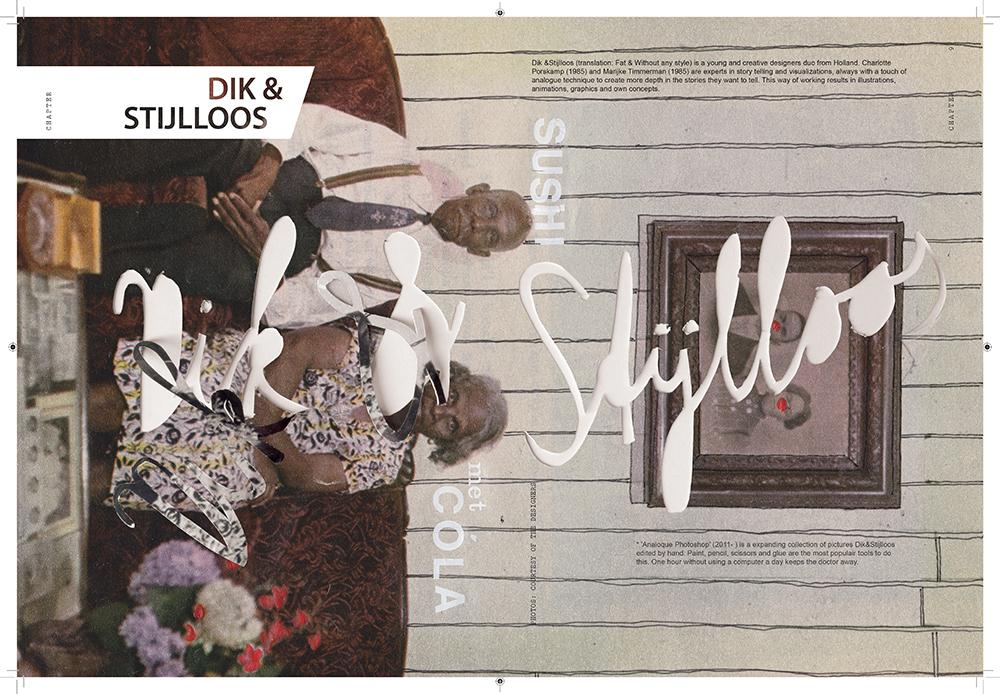 2.-DIK_en_STIJLLOOS-Graphic-100